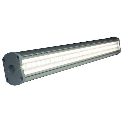 Промышленно-бытовой светильник ДСО 01-45-40 Д
