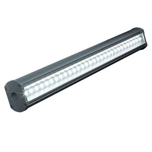 Промышленный светильник ДСО 01-24-40 Д