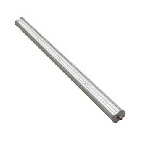 Промышленный светильник ДСО 01-65-50 Д