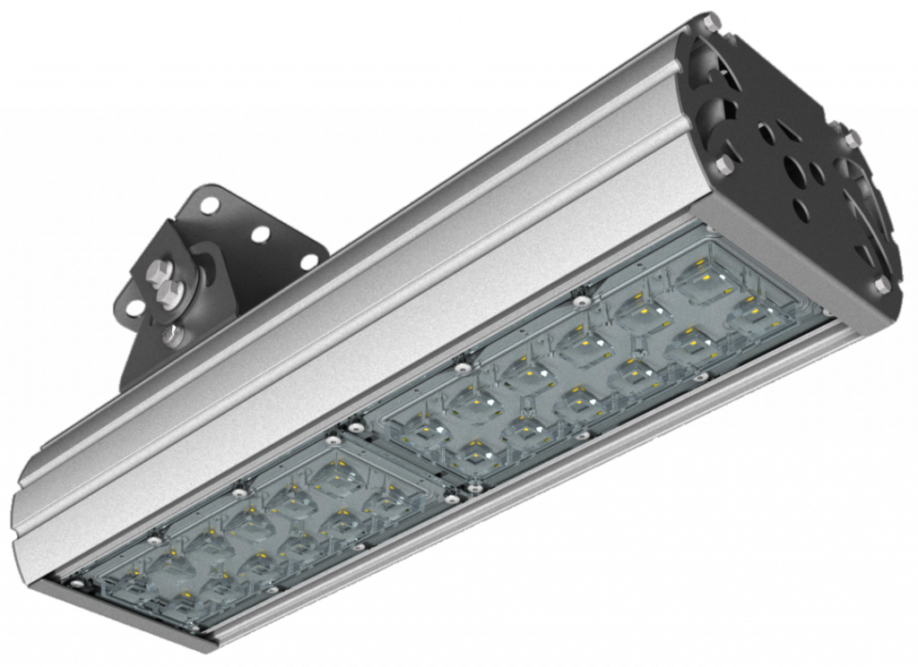 NEWLED.UMK.80.90.5K.IP67