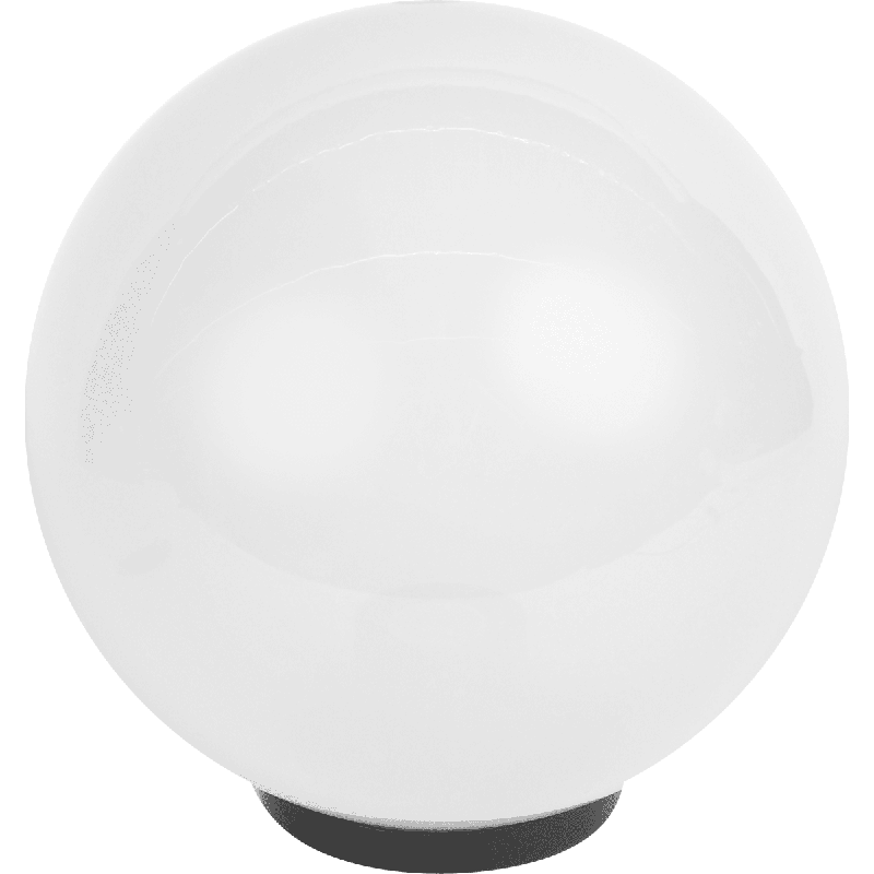 SVT-STR-Ball-300-40W-M